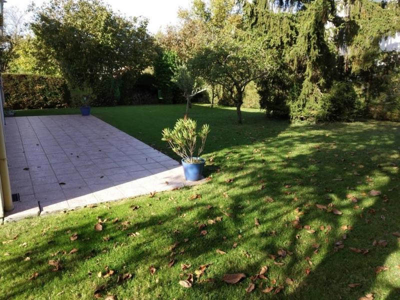 Sale house / villa Livry sur seine 405000€ - Picture 3