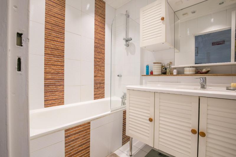 Vente appartement Aix en provence 226000€ - Photo 5