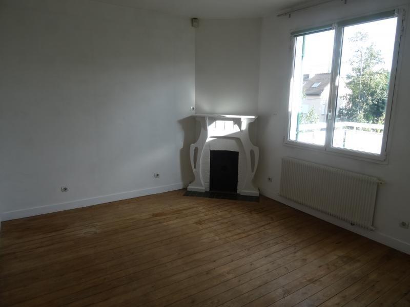 Sale house / villa Villennes sur seine 632500€ - Picture 6