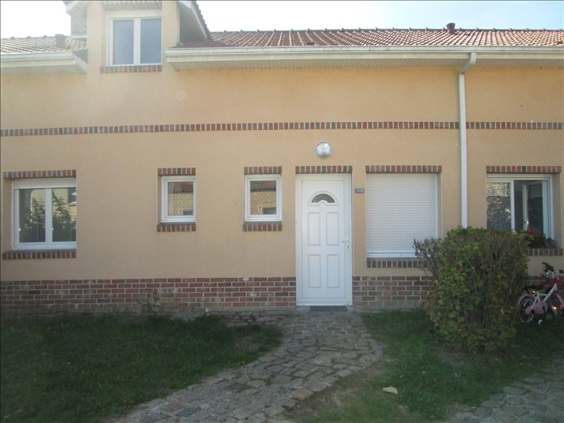 Rental house / villa Lestrem 690€ CC - Picture 9