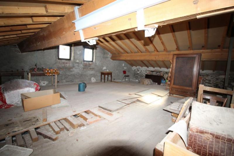 Vente immeuble Banyuls sur mer 265000€ - Photo 16