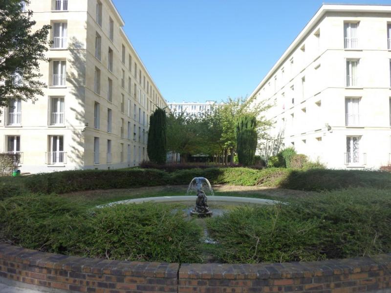 Vente appartement Montrouge 427000€ - Photo 1