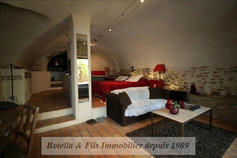 Verkauf von luxusobjekt haus Uzes 950000€ - Fotografie 3