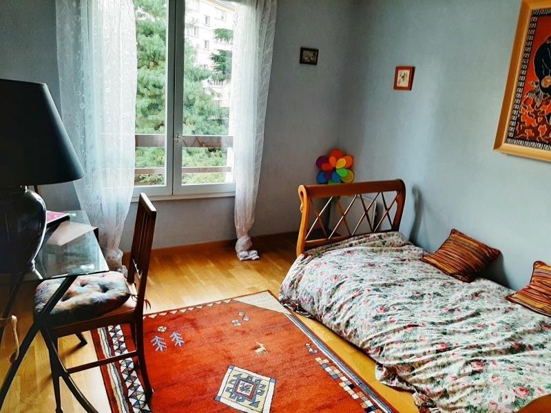 Vente appartement Sannois 236250€ - Photo 6