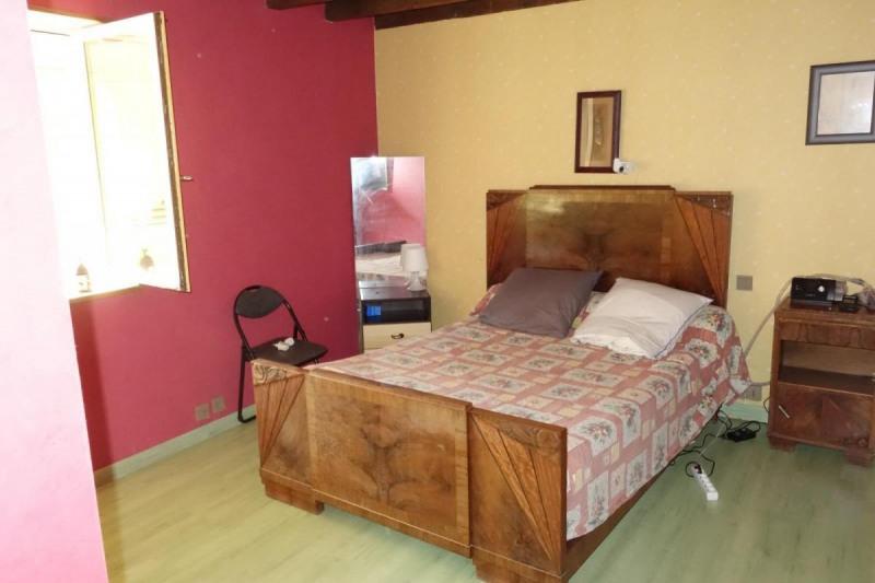 Verkoop  huis Réalmont 230000€ - Foto 7