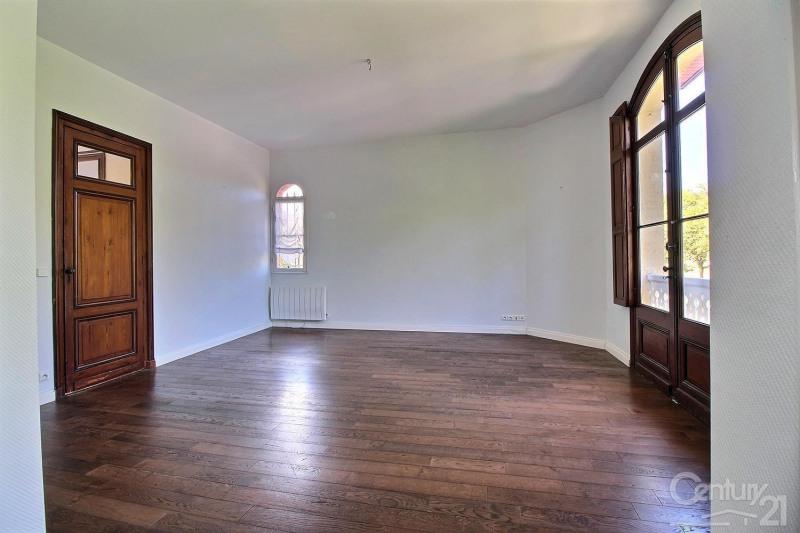 Venta  apartamento Arcachon 519000€ - Fotografía 4