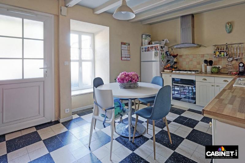 Vente maison / villa Vigneux de bretagne 198900€ - Photo 3