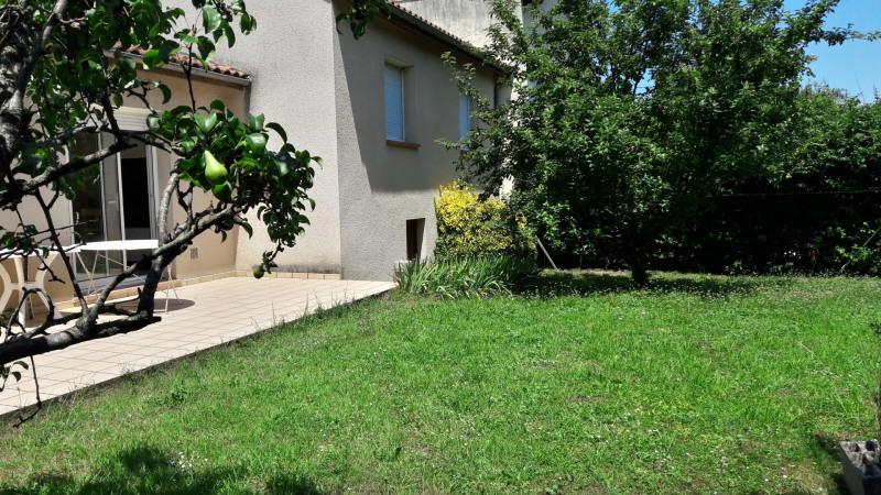 Sale house / villa Toulouse 399000€ - Picture 13