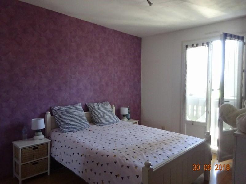 Sale house / villa Salaise sur sanne 192000€ - Picture 9