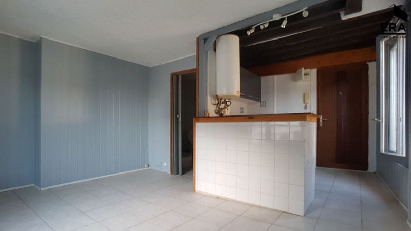 Sale apartment Brie comte robert 84500€ - Picture 4
