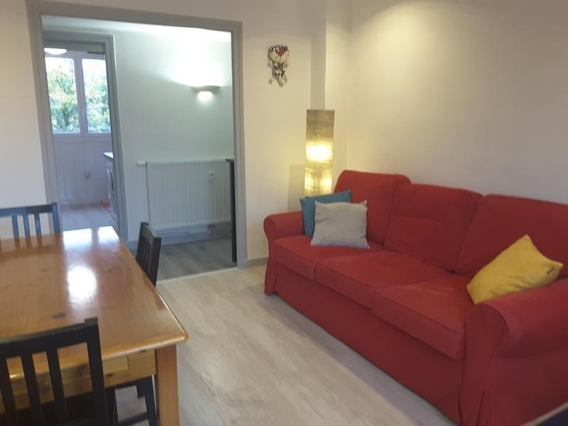 Sale apartment Aix les bains 170000€ - Picture 7