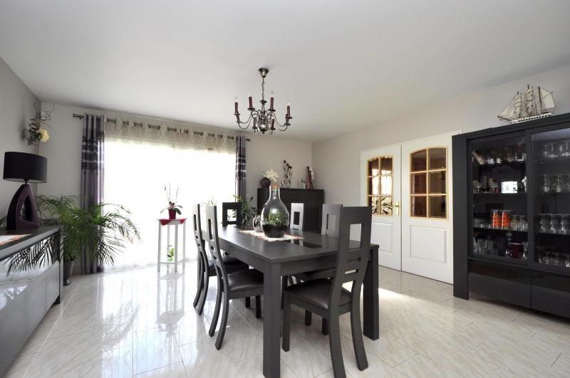 Vente maison / villa Limours 570000€ - Photo 6