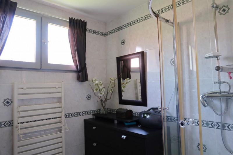Vente maison / villa Magnien 188000€ - Photo 7