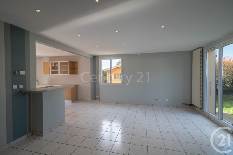 Sale house / villa Toulouse 365000€ - Picture 6