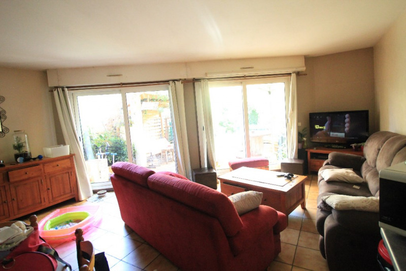 Sale apartment Conflans sainte honorine 259 700€ - Picture 9