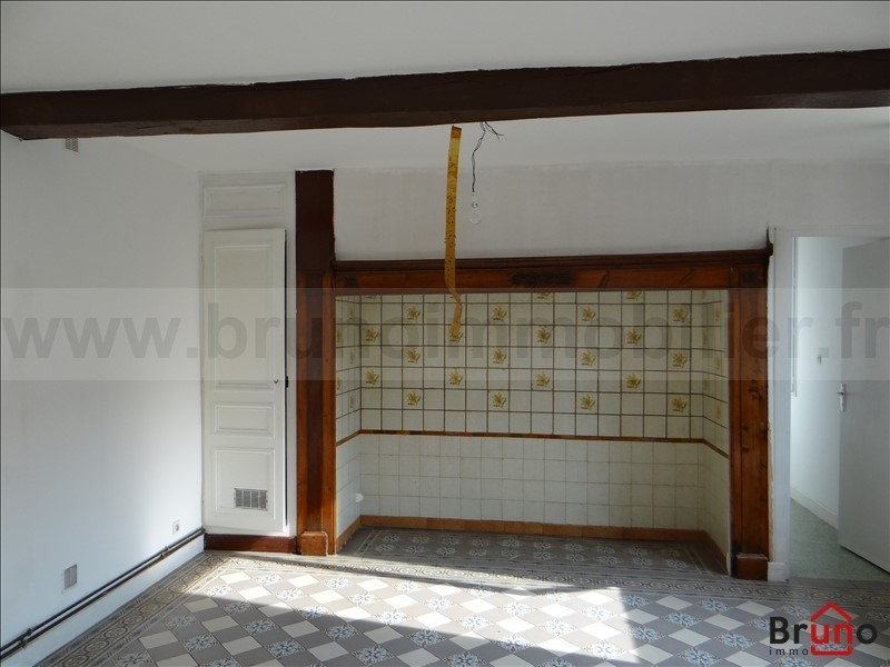 Investment property house / villa Maison ponthieu 140 400€ - Picture 3