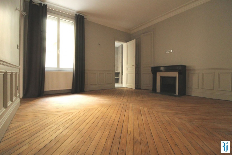 Sale apartment Rouen 543 500€ - Picture 7