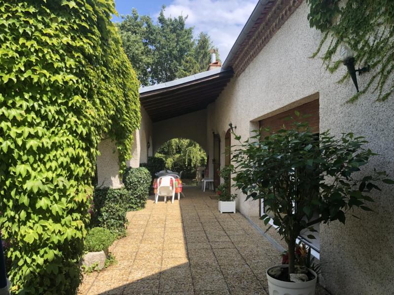 Venta  casa Agen 530000€ - Fotografía 18