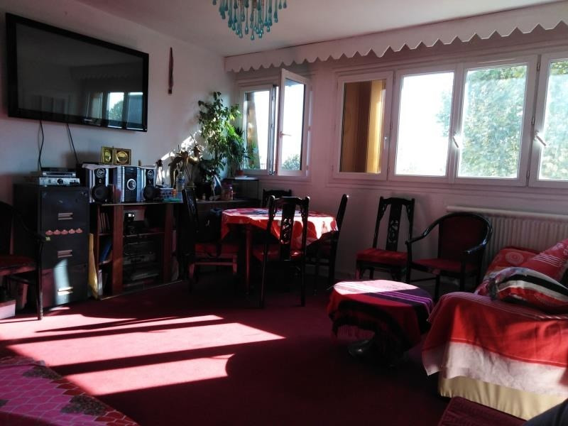 Vente appartement Neuilly sur marne 169000€ - Photo 4