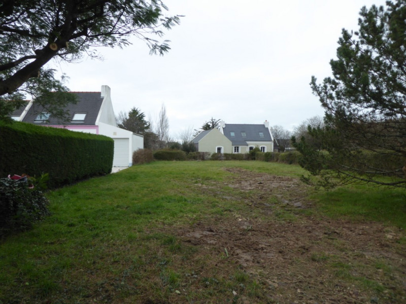 Verkauf grundstück Bangor 160100€ - Fotografie 6