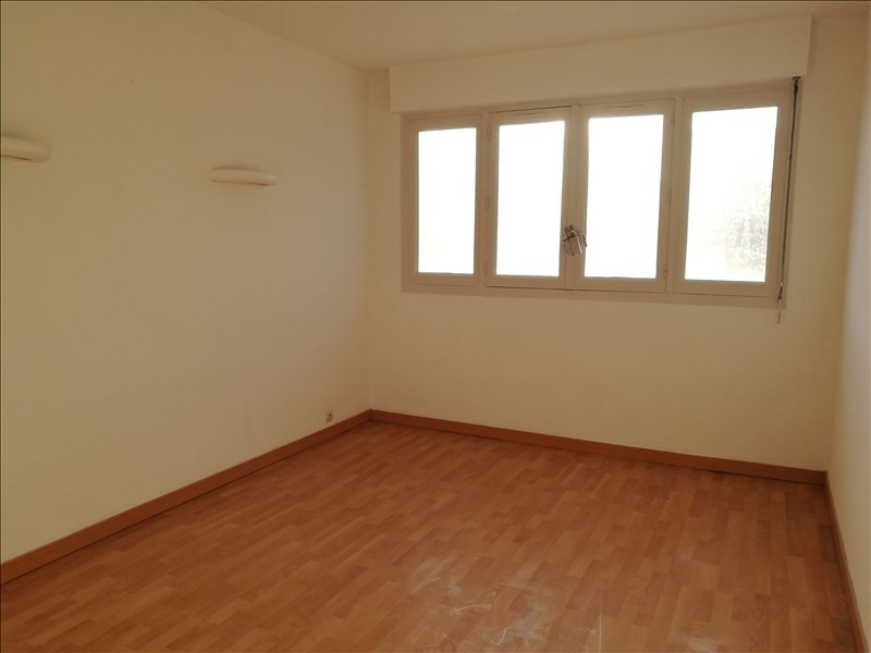 Vente appartement Blois 129 900€ - Photo 4
