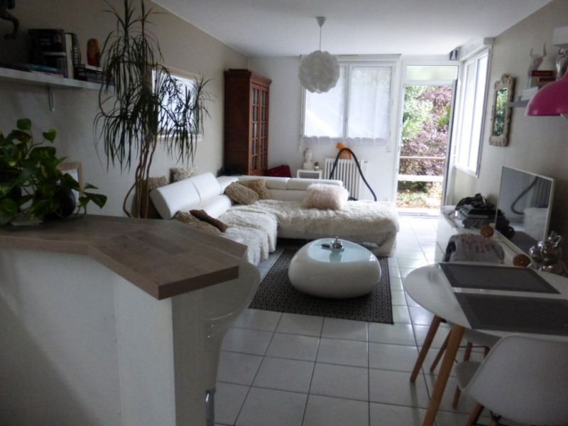 Sale house / villa La baule escoublac 538 000€ - Picture 11