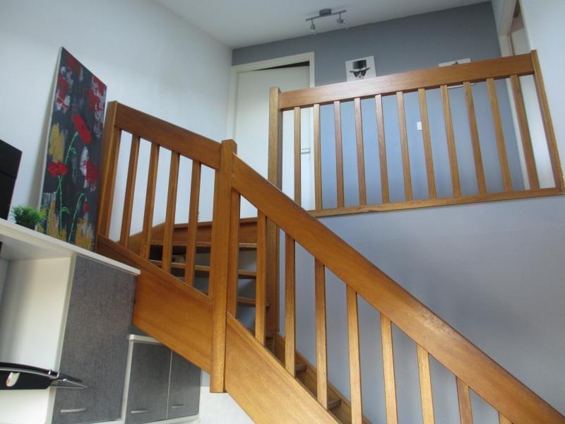 Sale apartment Vieugy 225000€ - Picture 4