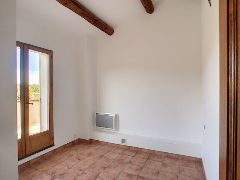 Location maison / villa Villeneuve les avignon 1 600€ CC - Photo 13