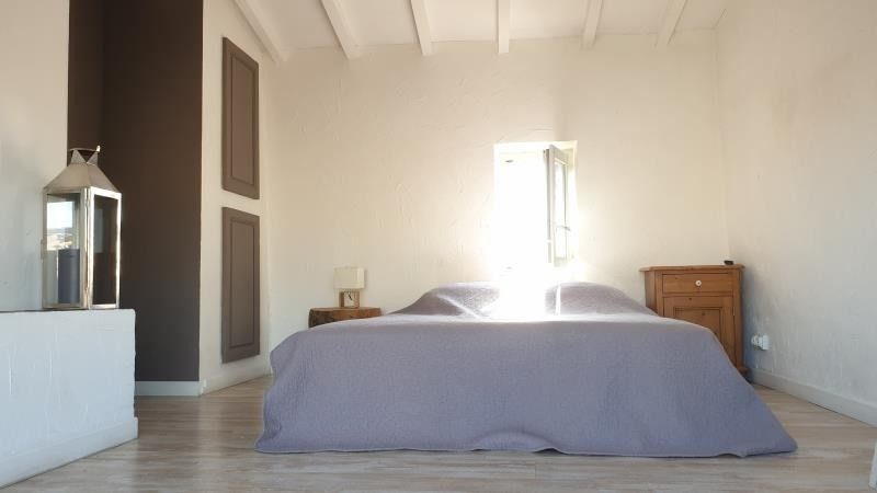 Deluxe sale apartment Aix en provence 655 000€ - Picture 4