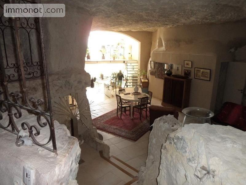 Vente maison / villa Montoire sur le loir 259800€ - Photo 6