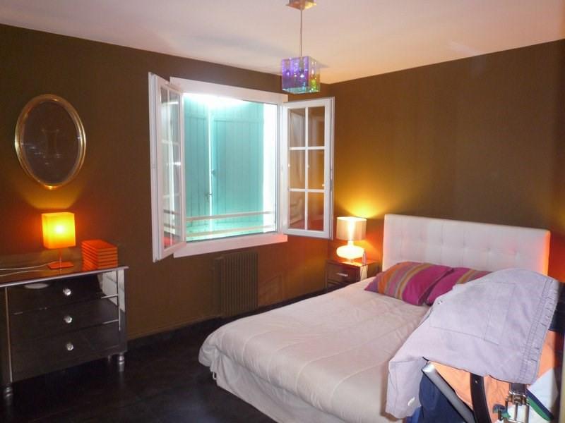 Vente maison / villa Orange 239000€ - Photo 8