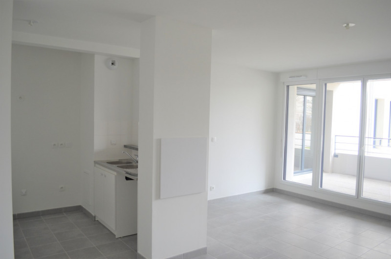 Rental apartment Toulouse 689€ CC - Picture 3