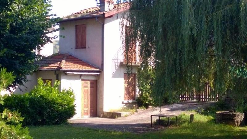 Sale house / villa Brives charensac 86400€ - Picture 1