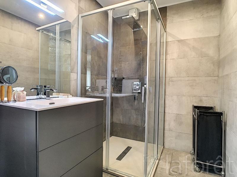 Vente appartement Menton 275000€ - Photo 8