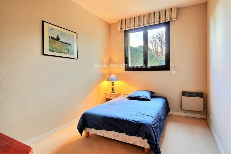 Vente appartement Deauville 392200€ - Photo 5