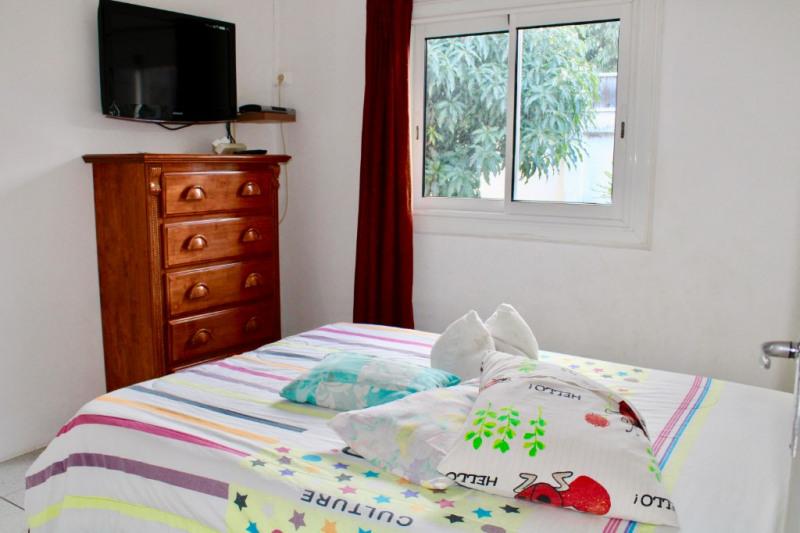 Vente maison / villa Ravine des cabris 235400€ - Photo 4