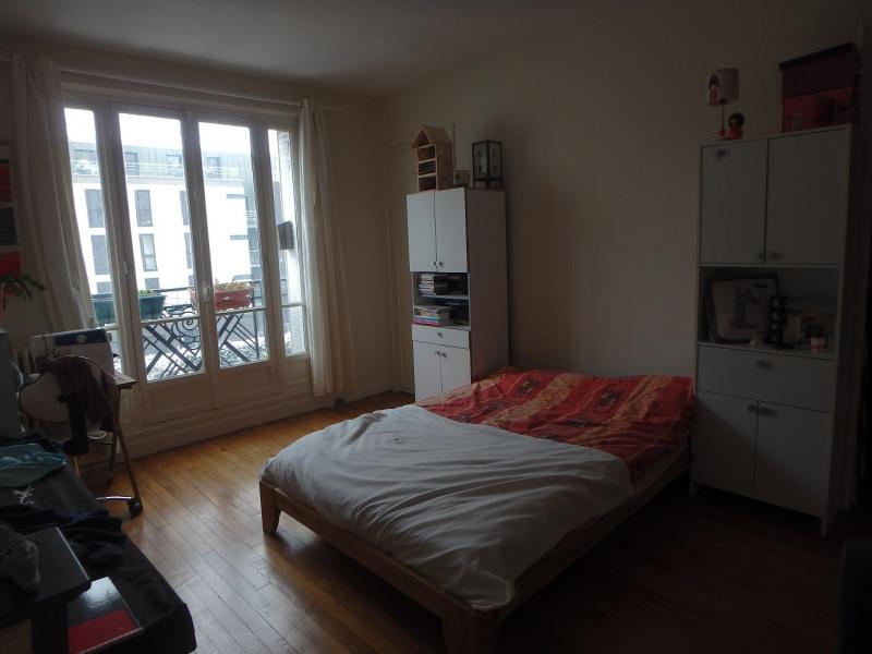 Rental apartment Paris 14ème 1325€ CC - Picture 8