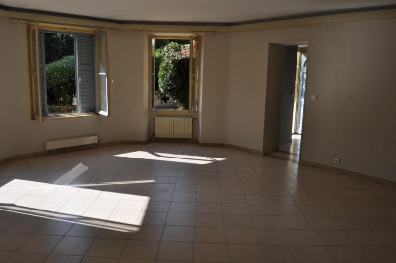 Locação apartamento Nice 1600€ CC - Fotografia 5
