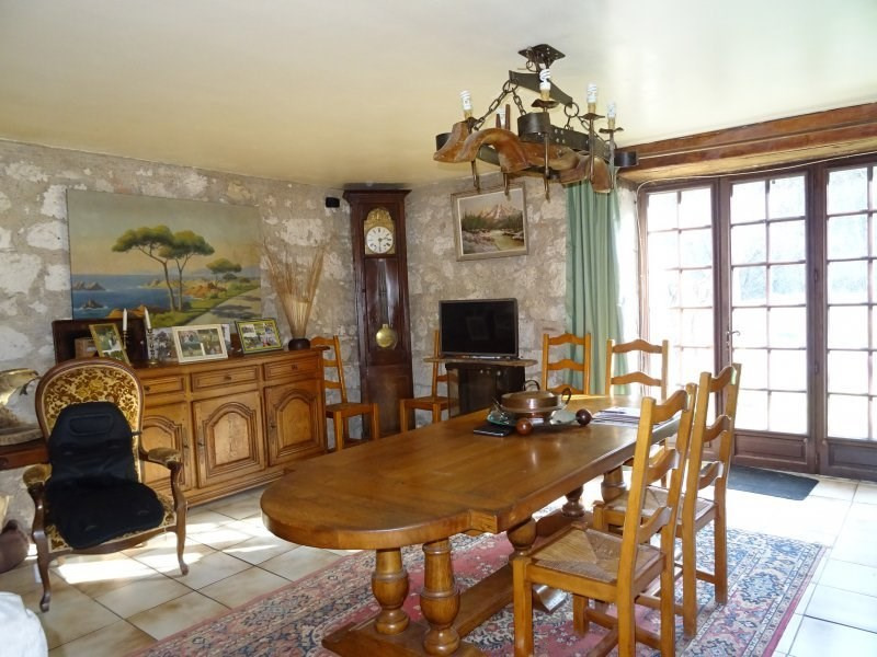 Sale house / villa Agen 245 000€ - Picture 10
