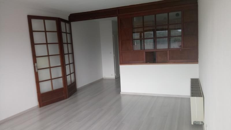 Location appartement St jean de luz 500€ CC - Photo 2