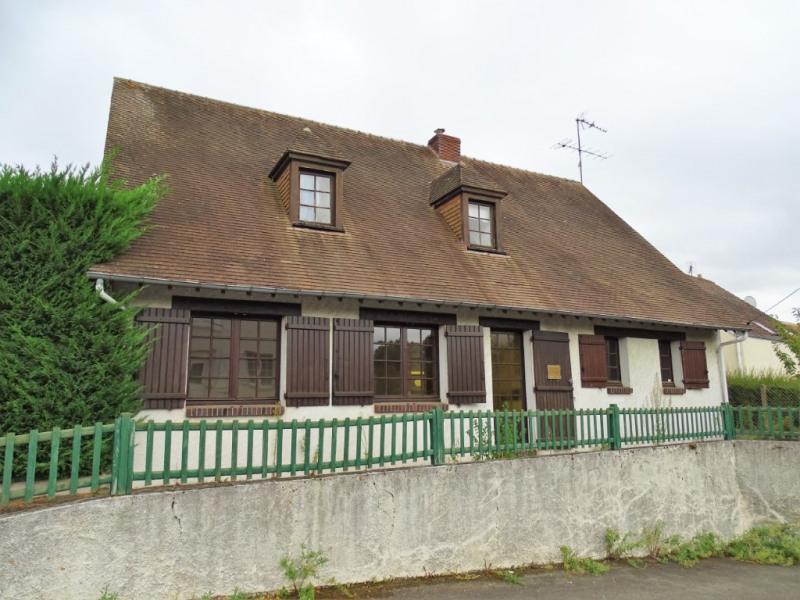 Vente maison / villa Chartres 119000€ - Photo 1