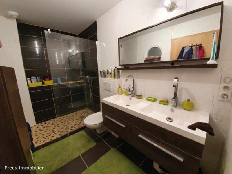 Sale apartment Nonglard 375000€ - Picture 11