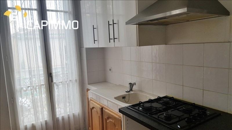 Location appartement Salon de provence 745€ CC - Photo 3