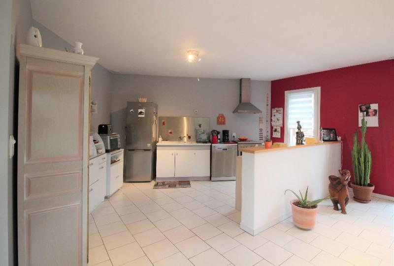 Vente maison / villa Pont de beauvoisin 249000€ - Photo 3