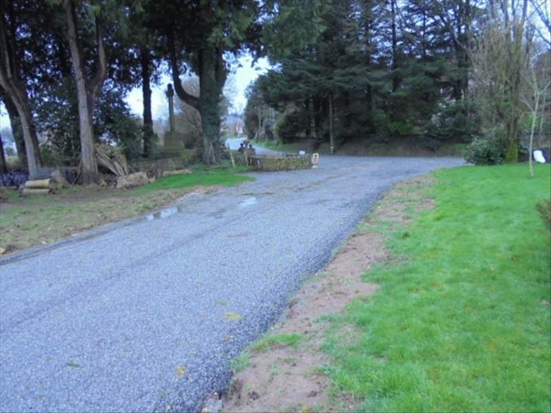 Vente terrain Questembert 57720€ - Photo 2