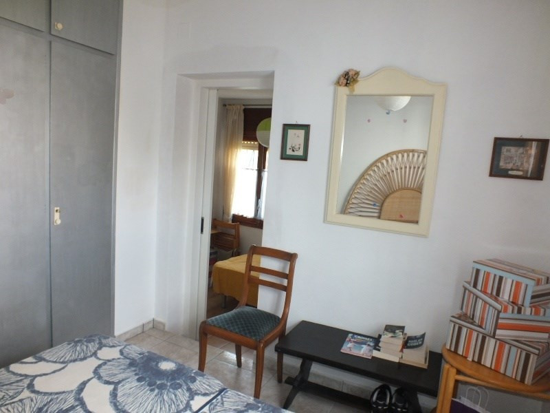 Vacation rental house / villa Roses 1056€ - Picture 30