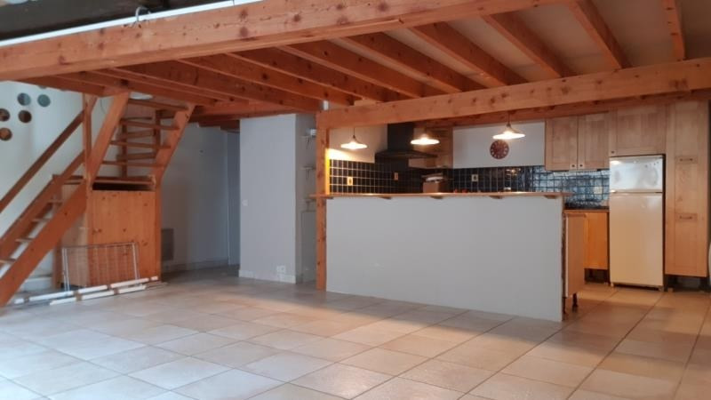 Vente appartement Maule 190 000€ - Photo 3