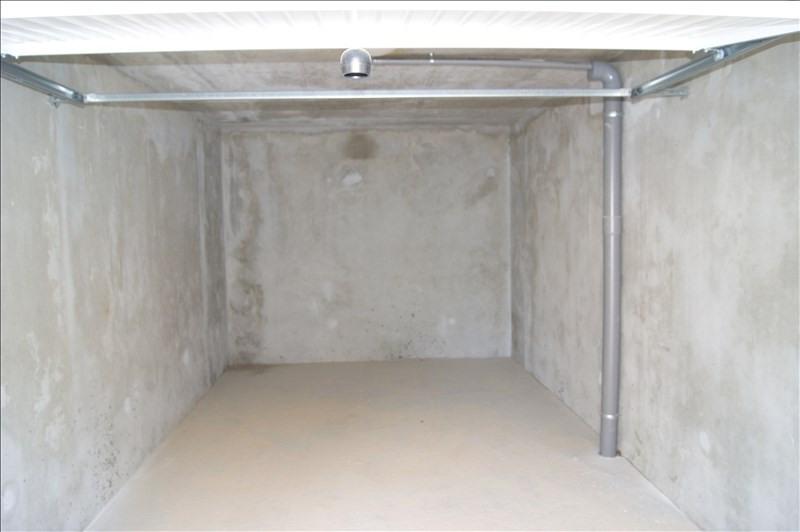 Sale apartment Mont saxonnex 160000€ - Picture 9