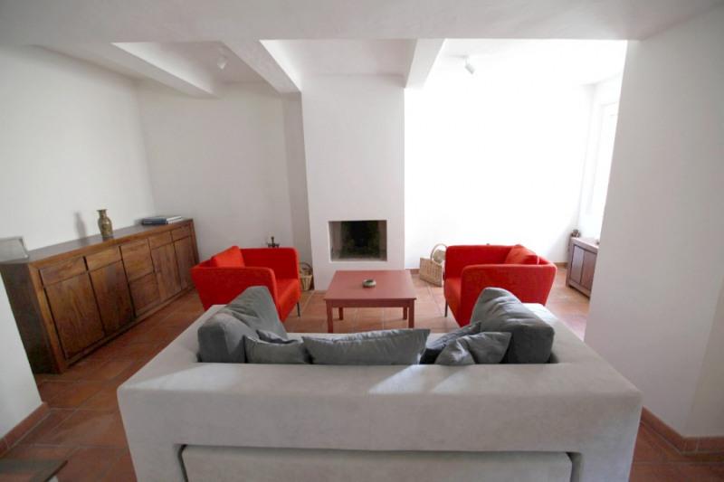 Vente maison / villa Eguilles 368000€ - Photo 4