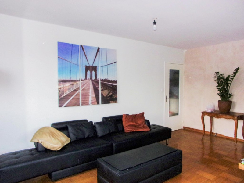 Sale apartment Sassenage 148000€ - Picture 7